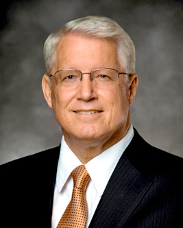 https://www.lds.org/bc/content/shared/content/images/leaders/dean-m-davies-large.jpg